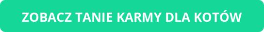 button-karma